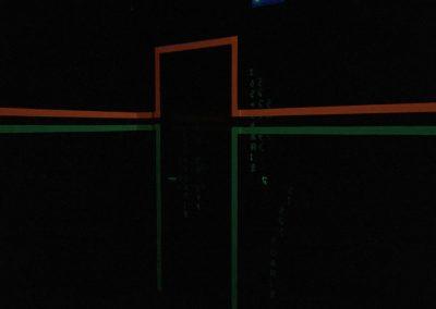 laser game ingresso