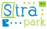 Strapark - Parco giochi